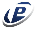 Peter Paul Electronics Company Logo