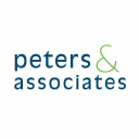Peters & Associates on Elioplus