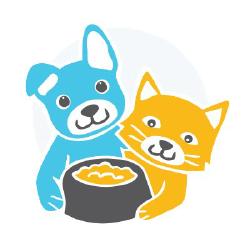 petflow.com