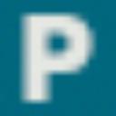 Petfood Industry logo