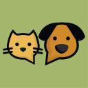 Pet Forums logo icon