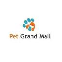 Logo of petgrandmall