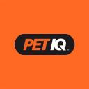 Pet Iq logo icon
