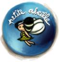 Petite Abeille logo