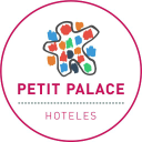 Petit Palace Hotels - Send cold emails to Petit Palace Hotels