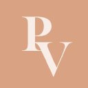Petit Vour logo icon