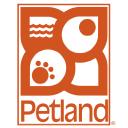 Read Petland Reviews