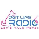 PetLifeRadio LLC logo