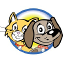 Pet Mart Pharmacy logo icon