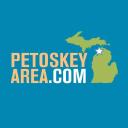 Petoskey Area logo icon