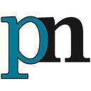 Petoskeynews logo icon