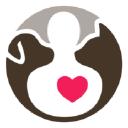 Pet Partners logo icon