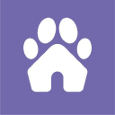 Pet Place logo icon