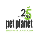 Read Pet Planet Reviews