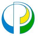 Petrimazza do Brasil Ltda. Logo
