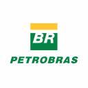 Petrobras.com