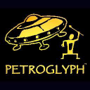 Petroglyph Games - Send cold emails to Petroglyph Games