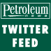 Petroleumnews logo icon