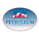 Petroleum Wholesale Company Logo