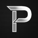 Petrolholics Logo