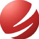 Petrol Plaza logo icon