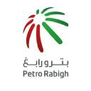 Petro Rabigh - Send cold emails to Petro Rabigh