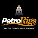 Petro Rigs Inc logo