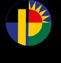 Petro Sa logo icon