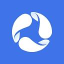Petrosoft LLC - Send cold emails to Petrosoft LLC