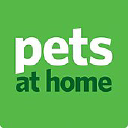 Read Pets at Home Reviews