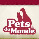 PETS DU MONDE - Send cold emails to PETS DU MONDE