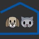 PetSitConnect.com LLC logo