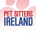 Pet Sitters Ireland logo icon