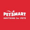 petsmart.ca logo icon