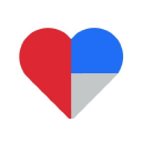 Pet Smart Charities logo icon