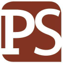 Pet Solutions logo icon
