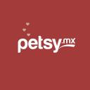 Petsy logo icon