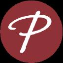 Read Pettitts SuperValu Reviews