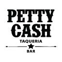 Petty Cash LA - Send cold emails to Petty Cash LA