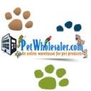 PetWholesaler.com logo