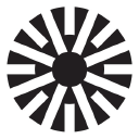 Pew Research Center logo icon