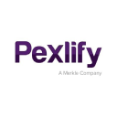 Pexlify on Elioplus
