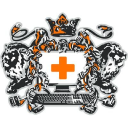 Peytz & Co logo icon
