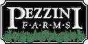 Pezzini Farms