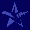 People For The American Way logo icon