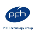 PFH Technology Group on Elioplus