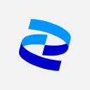 Pfizer logo icon