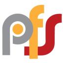Pfs Brands logo icon