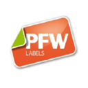 Read PFW Labels Reviews