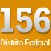 Pg.df.gov